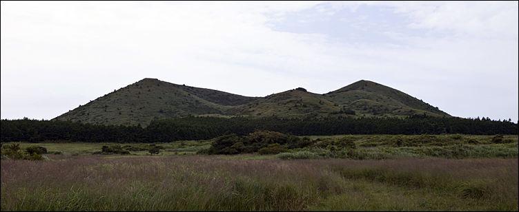 20090911-005.jpg