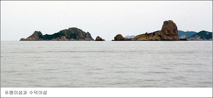 chuja-12.jpg
